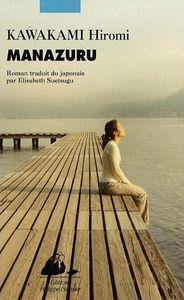 manazuru_74385