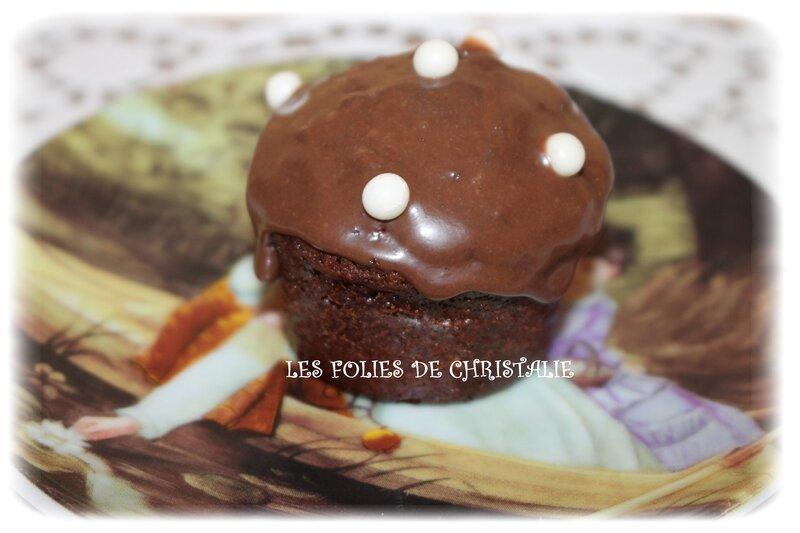 Cupcakes_chocolat_11