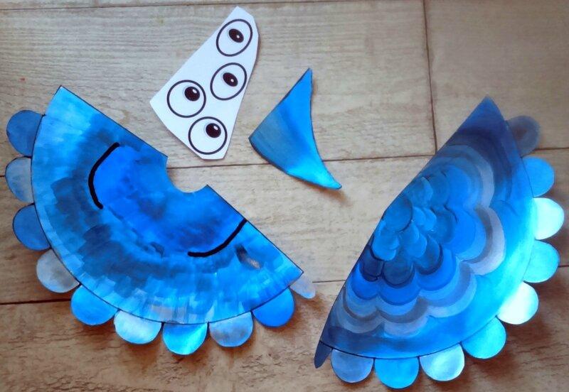 161_Pâques_Big fish (14)