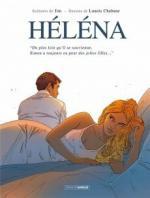 Héléna 1
