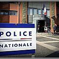 Toulouse : violées par une dizaine d'hommes sur le parking d'une discothèque