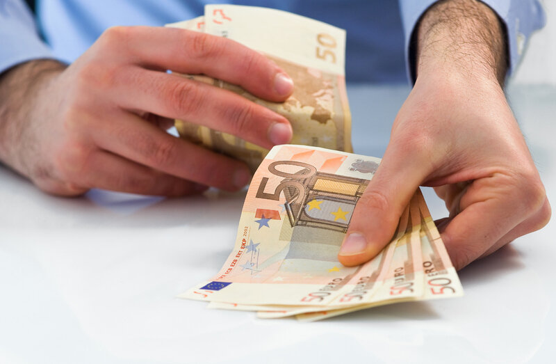 Fast Credit Finance - Borrow at A Lowest Rate