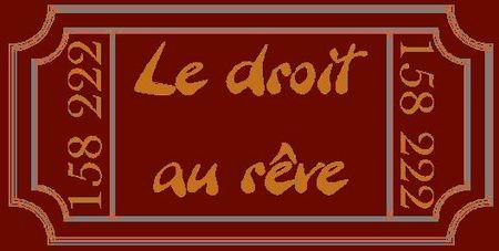8_le_droit_au_r_ve