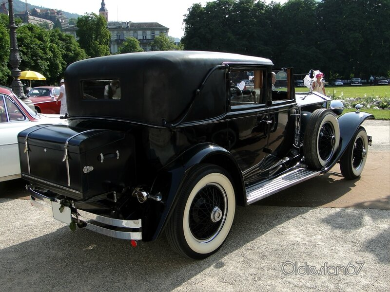 rolls-royce-phantom-1-1931-b