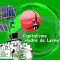 Capitalisme hydre de lerne