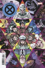 house of X 02