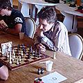 Les Arcs Rapide A (24) Tristan Remille