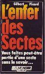 l_enfer_des_sectes