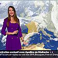 virgiliahess01.2020_05_04_meteolejournalpremiereeditionBFMTV