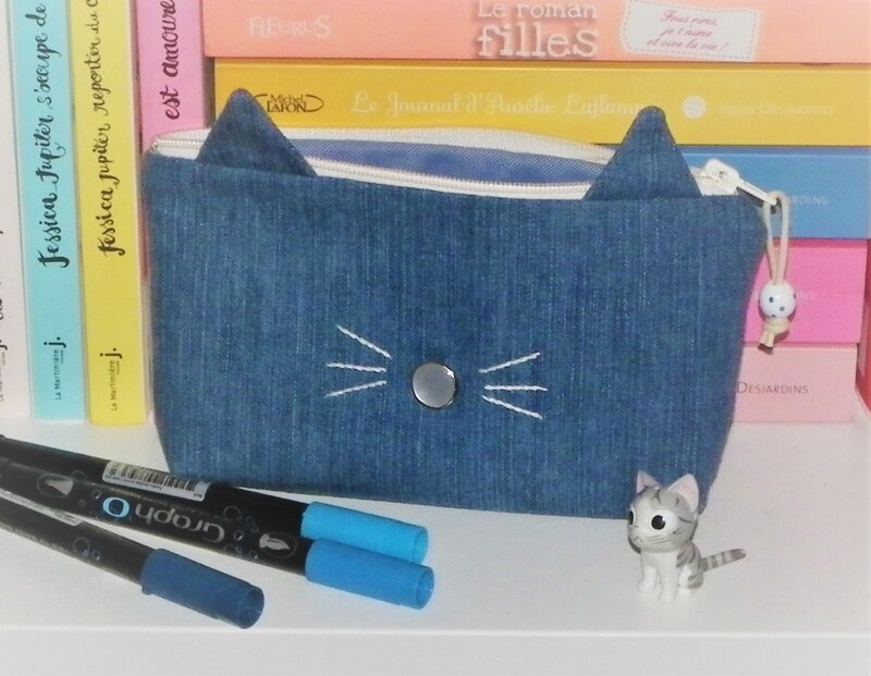 2019-trousse-chat-4