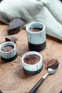 Mousse-chocolat-mike-becky-30