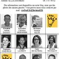 jaquette 2013-2014(4)