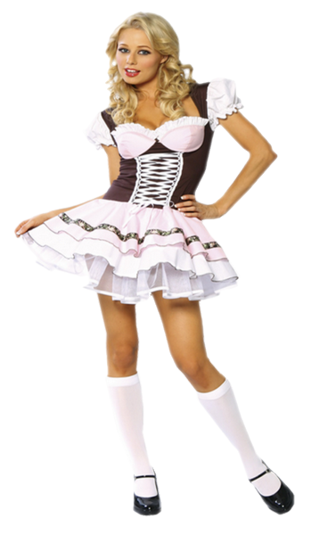 German-Beer-Girl-Render