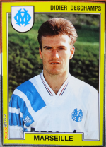 PANINI-FOOT-92-football-DESCHAMPS-muluBrok