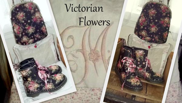 doc victorian flowers 2
