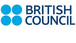 Επιμορφωτικό σεμινάριο σε συνεργασία με το British Council και τη Διεύθυνση Β΄/θμιας Εκπ/σης Γ΄Αθήνας , την Τετάρτη 17 Οκτωβρί