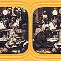 ElliottSalonStereoscope