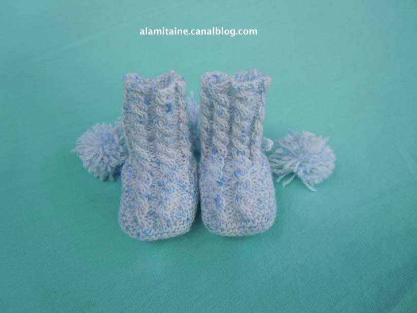 chaussons102
