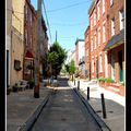 2008-07-19 - WE 16 - Philadelphia (South Street) 030