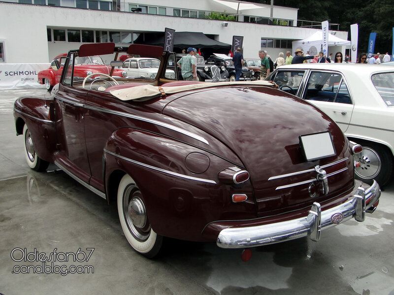 ford-super-deluxe-convertible-1946-1947-02