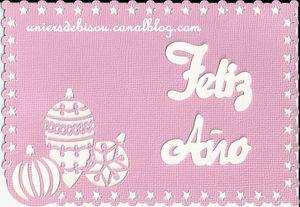 Carte Pepa