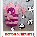 fiction ou realite