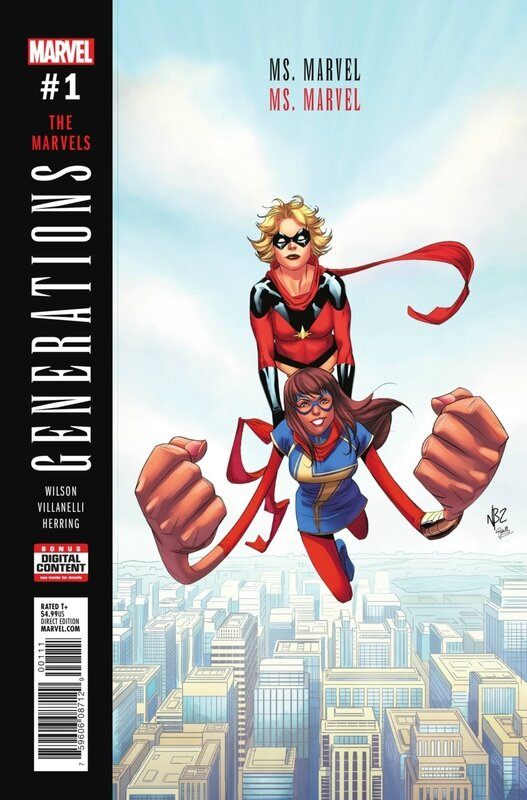 generations ms marvel