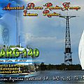 qsl-ARG-140-Puerto-La-Plata-lighthouse