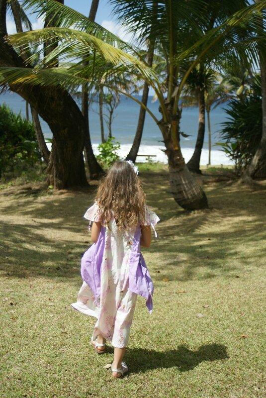 14 04 Martinique - couture (113)