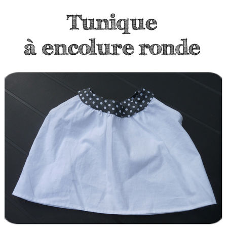tunique_encolure_ronde_1