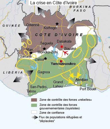 La_crise_en_C_te_d_ivoire