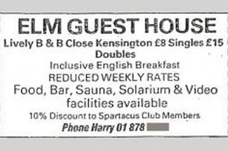 Elm_Guest_House_advertisement