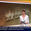 lucienuttin06.2015_10_17_journaldelanuitBFMTV