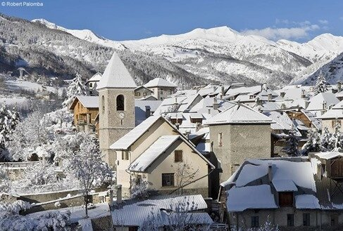 01-village-val-allos