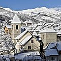 Open-Live-Writer/17fad4348a18_E1D6/01-village-val-allos_thumb