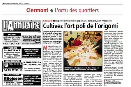 article_Montagne_05092008