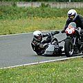 Raspo iron bikers 018