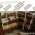 Gâteau Spéculos 8