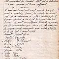 Municipales 1925 05 17