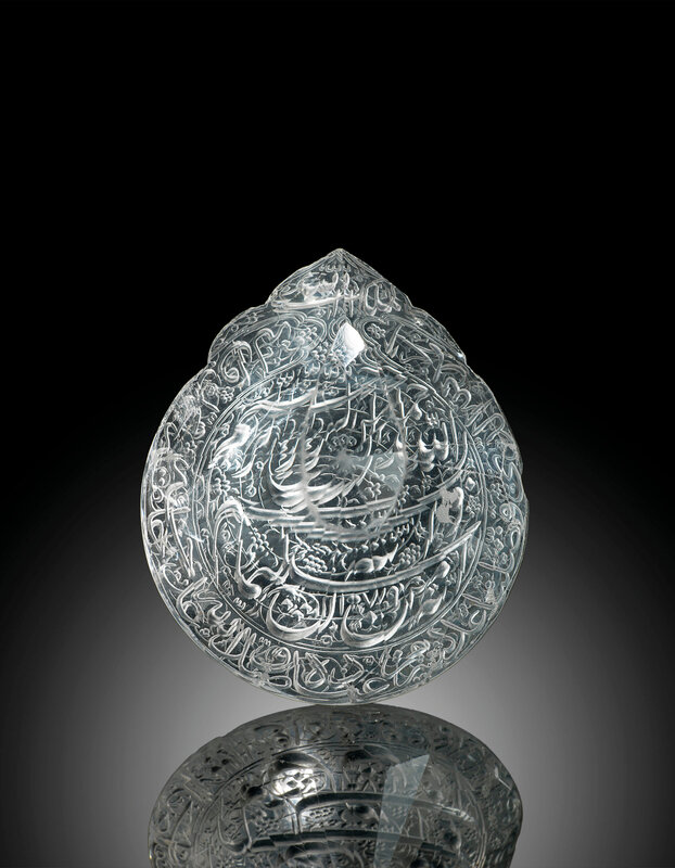 2013_CKS_01117_0126_001(an_imperial_carved_rock_crystal_seal_of_shah_sulayman_safavi_safavid_i)