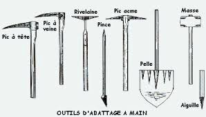 outils 1