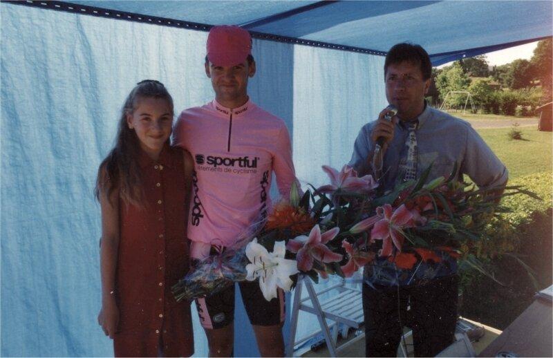 1994 Carsac 1