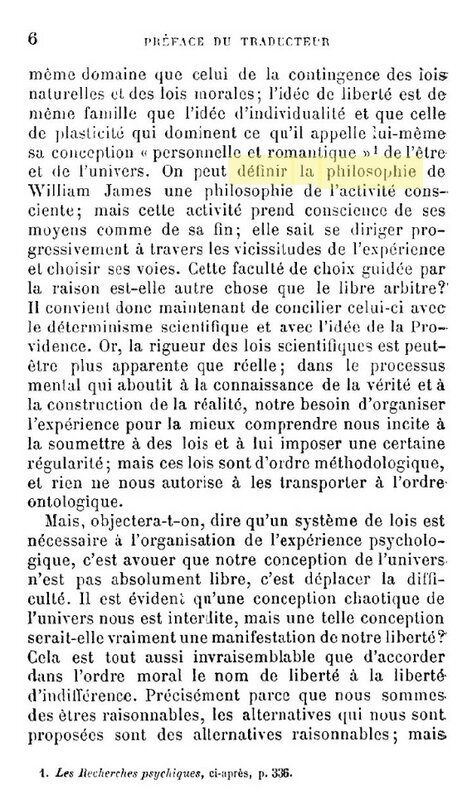 William James trad (6)