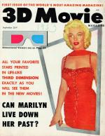 1953-07-10-hollywood_bowl-magazine