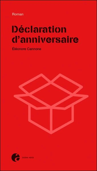 declaration_d_anniversaire_eleonore_cannone