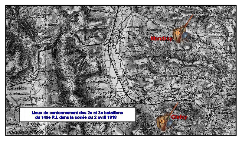 Carte_1_journee_du_2_avril_1918