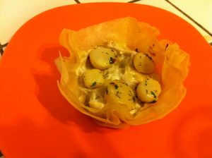 1_juin_iphone_084