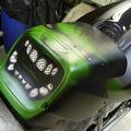 004 - préparation moto étape 05
