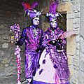 2015-04-19 PEROUGES (251)
