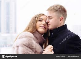 Mon mari est redevenu fou amoureux de moi grâce au GRAND Maître VIGNINOU